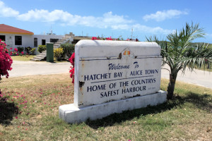 150402 Hatchet Bay 4
