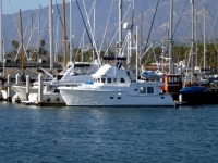 131025_TB_Santa_Barbara_Harbor.jpg