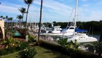 Paradise Village E Dock