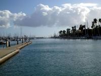 131027_Channel_Islands_Harbor.jpg