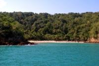Paraiso beach 2