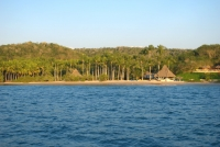 Paraiso beach 3