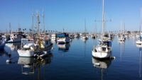 131030_Newport_Harbor.jpg