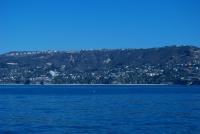 131031_Laguna_Beach.jpg
