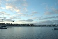 131103_MB_Sunset.jpg