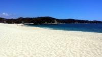 Chauhue beach 2