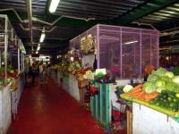 Zacatecoluca market 1