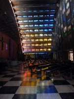 Iglesia El Rosario 1