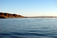 131111 Turtle Bay Anchorage.jpg