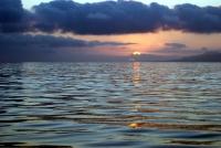 131115 Mag Bay Sunrise.jpg