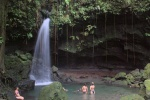 160615 Dominica 15.jpg
