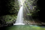 160615 Dominica 15a.jpg