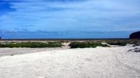Partida Beach