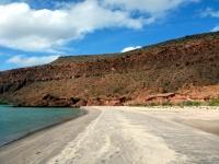 Candelero Beach